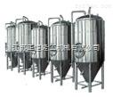 食用菌液體發酵罐價格