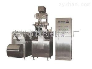 180型江苏软胶囊机