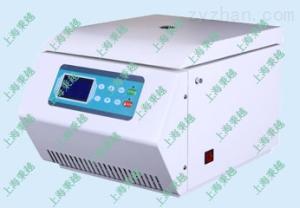 TG18-WS上海台式高速离心机价格