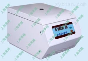TG16-WS上海台式高速离心机价格