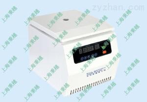TG24-WS上海台式高速离心机价格