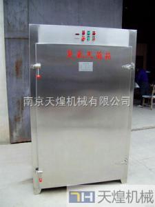 CY-X-D系列廠家直銷臭氧滅菌烘箱