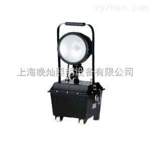 CH-8500HID工作灯CH-8500大面积抢修强光照明工作灯FW6100GF-J强光工作灯