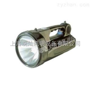 CH568CH568 超高亮度氙气灯,RJW7101防爆探照灯,JIW5281探照灯