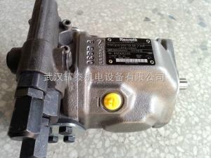 特價馬達A2FLM710/60W-VPH010力士樂有售