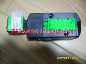 電磁閥AM3410-G24
