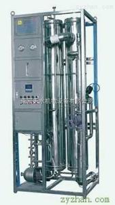 LCZ系列純蒸汽發生器供應商