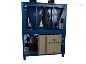 供应防爆冷水机组|冰水机组