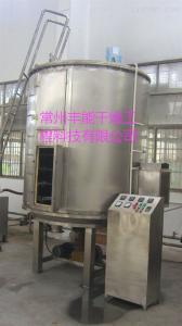 2200型圓盤式干燥機技術要求