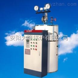 LDR0.3-0.7供應小型立式電蒸汽鍋爐