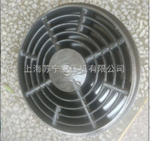 空壓機進排氣閥
