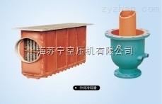 空壓機冷卻器