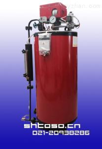 LSS0.1-0.7-Y100KG燃氣鍋爐