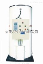 DQX-200D環保節能 大強電蓄熱開水鍋爐