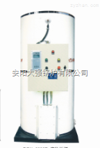 DQX-200D环保节能 大强电蓄热开水锅炉