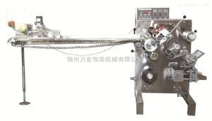 DPT190型药片胶囊铝塑泡罩包装机