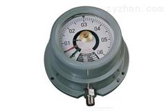 TL-YX系列TL-YX系列防爆電接點壓力表