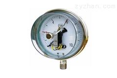 TL-YX、YXC系列TL-YX、YXC系列电接点压力表