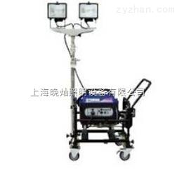 GAD505C升降照明灯GAD505C升降式照明装置,SFW6110B移动照明车
