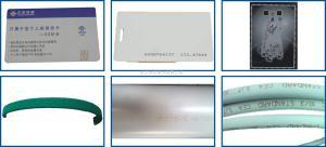 LX-A出售药品激光打标机的厂家