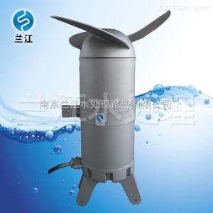 QJBO.85/8-260/3-740/水下攪拌機