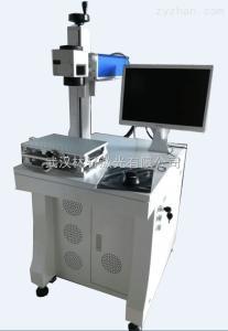 LX-B激光打标机维修