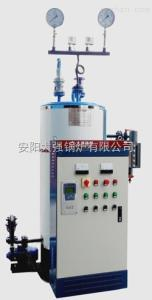 LDR0.06-0.4免檢小型電蒸汽鍋爐