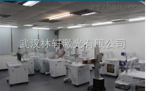 LX-A激光打标机厂家