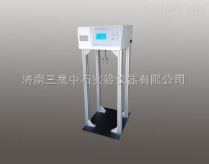 SPL-30A手提袋疲勞試驗機