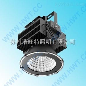 500W免維護節能LED工礦燈,600W大功率節能LED工廠燈