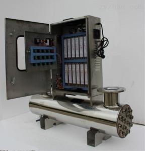 UV-UVC-300紫外線消毒器價格