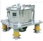 LXD自动连续卸料离心机