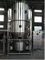 油脂壓力噴霧干燥機