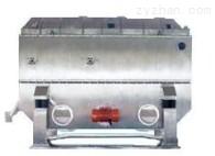 馬來酸干燥機-馬來酸烘干機-流化床干燥機
