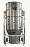 氫氧化鋁料漿噴霧干燥機技術要求