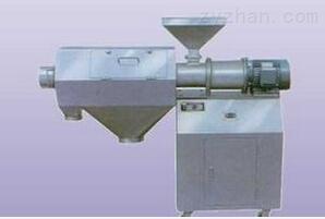 食品行業專用直排振動篩粉機機 304不銹鋼旋振篩 標準篩 分級篩