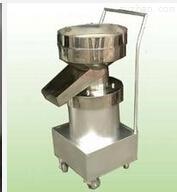 ZS系列高效筛粉机 工业分离设备 食品过筛设备