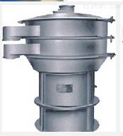 震動篩粉機-順天粉體設備專業制造商