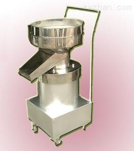 科力[秋季网交会]供应ZS-1200系列高效筛粉机