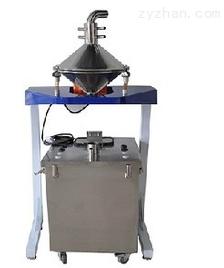 砂石骨料筛分机型号 新乡市筛分机械企业 筛粉机 圆孔