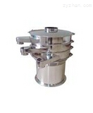 碳钢振动筛,锌粉筛粉机,普钢旋振筛分机