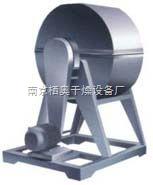 南京AS系列安瓿甩水機廠家
