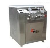實驗室高壓均質機