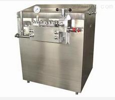 供應SJZ-Ⅰ均質機價格,栓劑高效均質機