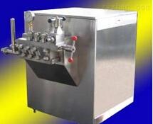 ATS生物专用型高压均质机