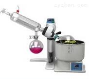 Apv1000 实验室高压均质机(德国原装进口)