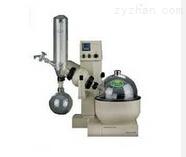 實驗型高壓均質機,高壓輸送泵,高剪切乳化機乳化泵