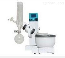 厂家直销超静音型拍打式无菌均质器/无菌均质机/实验室均质器
