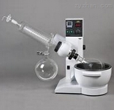 旋轉蒸發器-旋轉蒸發儀-循環水式真空泵-上海冷卻水循環泵