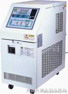 AWM-05A寧波模溫機,水溫機